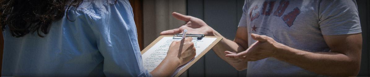 Inicia la Encuesta Permanente de Hogares-Resto Urbano Provincial 2019